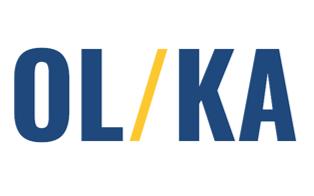 OLIKA Consulting
